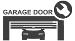 USA Garage Doors Repair Service, Gilroy, CA 408-766-7228