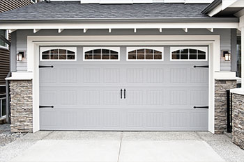 USA Garage Doors Repair Service Gilroy, CA 408-766-7228